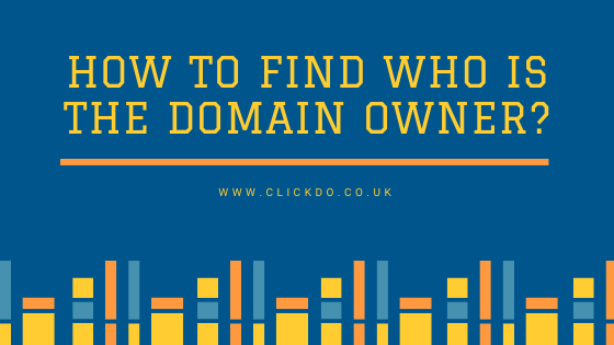 How-to-find-who-is-the-Domain-Owner_