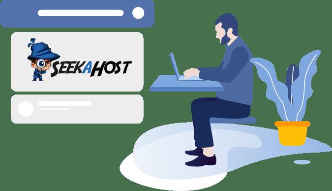 SeekaHost-london-web-hosting-services