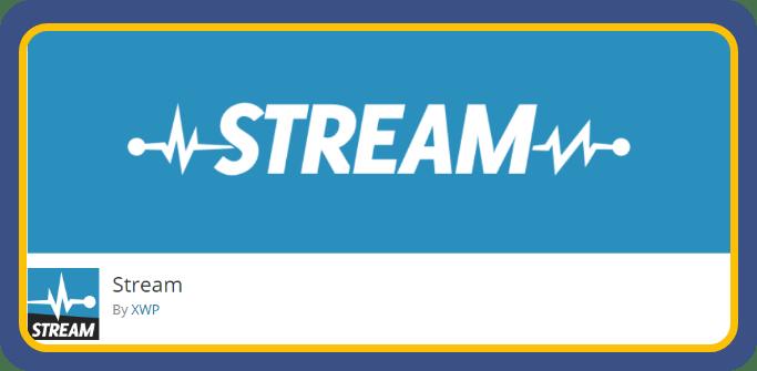 Stream-plugin