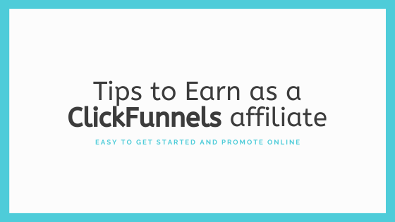 Tips-top-Earn-with-ClickFunnels