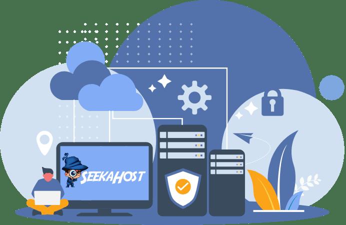 Web-Hosting-Guide