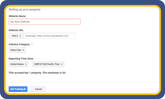get-tracking-id-in-google-analytics