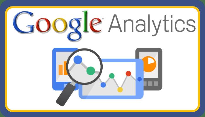 google-analytics-integration-for-blog