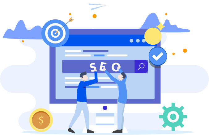 on-page-seo-content-on-the-website