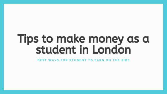 tips-for-student-to-earn