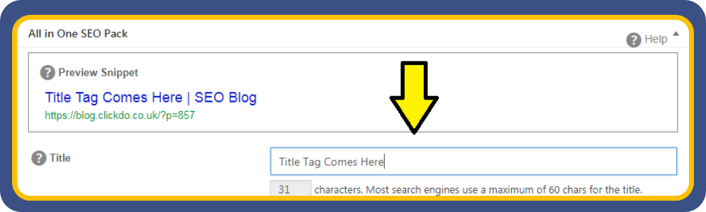title-tag-in-SEO