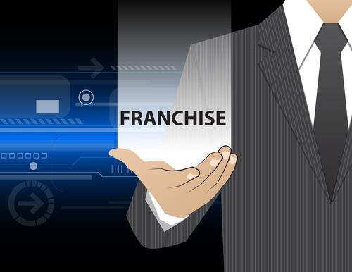 digital-franchise