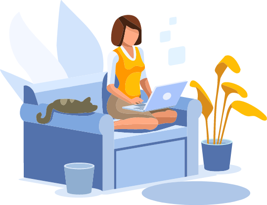 jobs-to-do-from-home