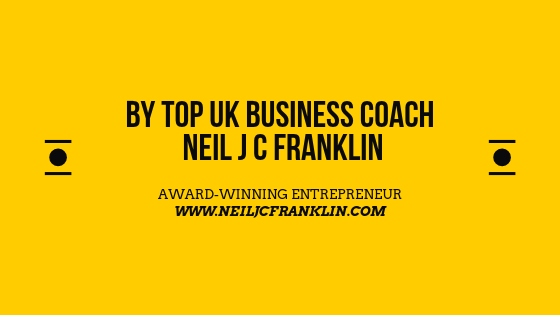 top-business-coach-in-the-UK