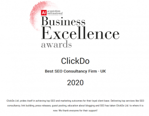 Best-SEO-Consultancy-Firm-UK-2020