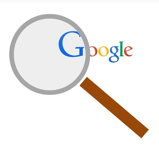 audit Keyword search
