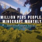 100-Million-poeple-play-minecraft-monthly