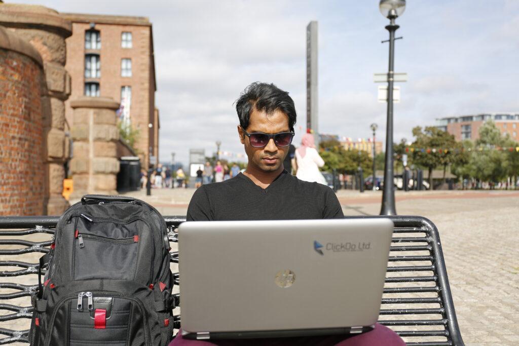 doing-online-business-uk