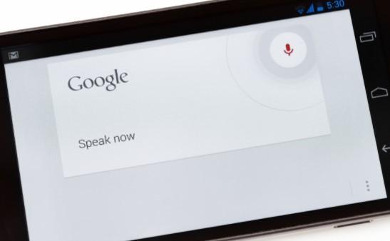 21 SEO tips -Voice search optimization