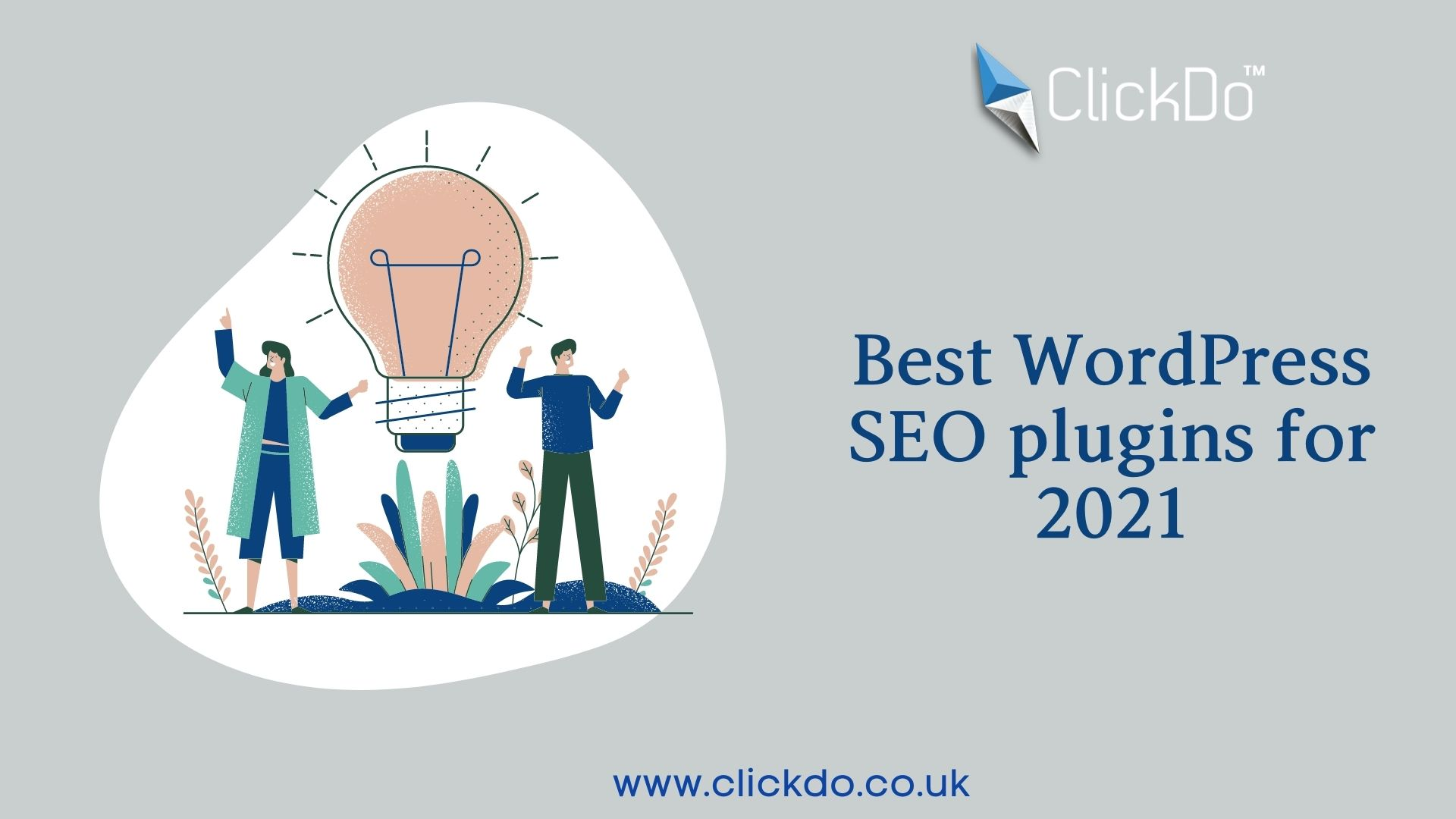 Best WordPress SEO plugins for 2021