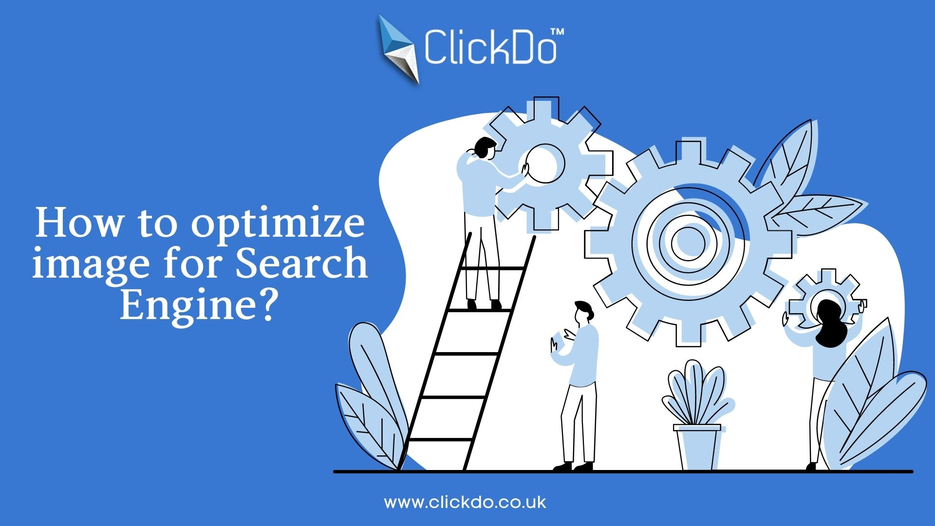 How to optimize image for Search Engine_