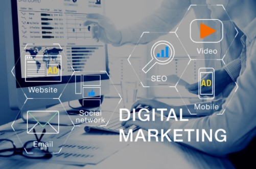Tips to start your Digital Marketing CareerTips to start your Digital Marketing Career