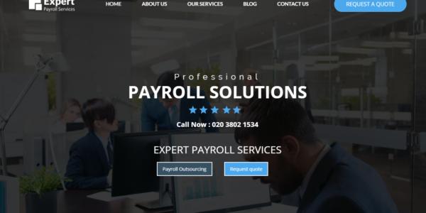 payroll services seo