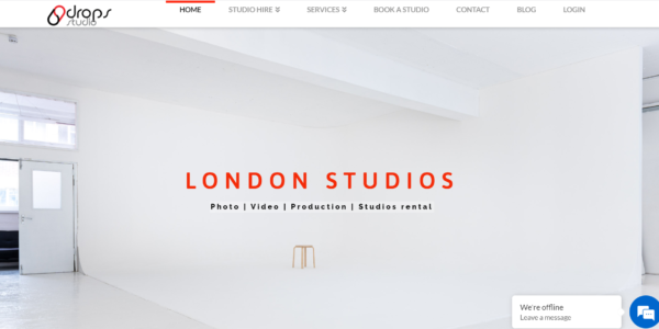 seo for photography studio