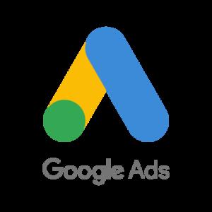 google ads partner clickdo