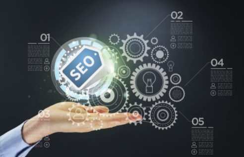 Issues in Technical SEO