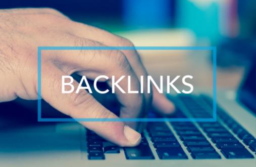No Backlinks