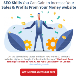 seo-skills-for-link-building-and-guest-posting