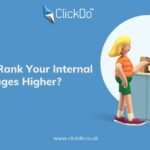 How to Rank Your Internal Pages Higher