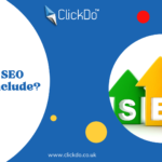 What Do SEO Services Include
