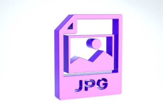 Choose the right image format