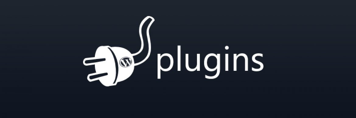 What are best SEO Plugins For Your WordPress Blogs