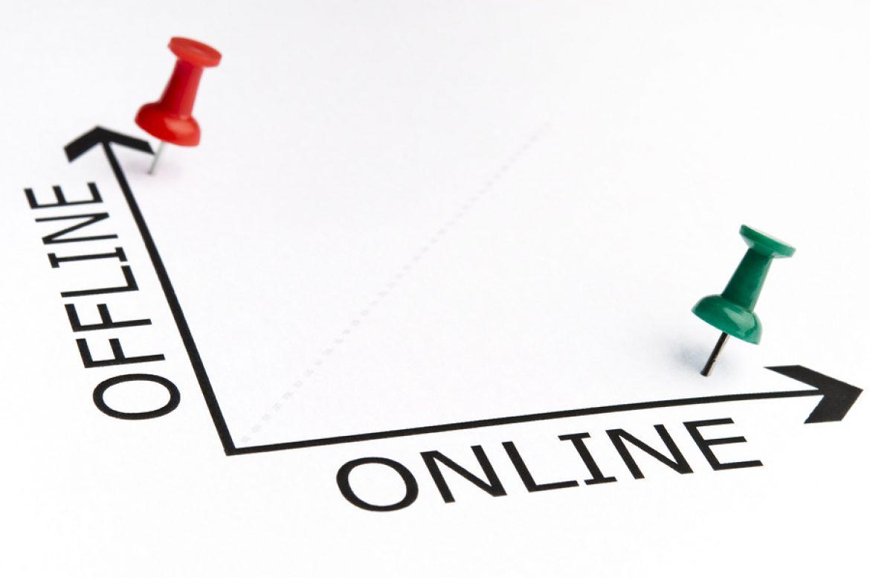 Choosing between online course or workshop SEO training
