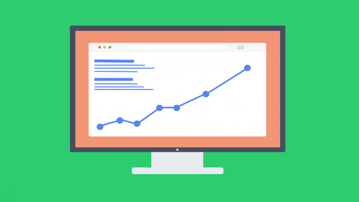 Does the SEO efforts to rank organically is worth the time and resources?
