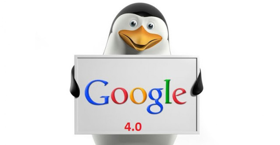 Pre-Penguin 4.0 Real Time Update SEO Strategy for 2016