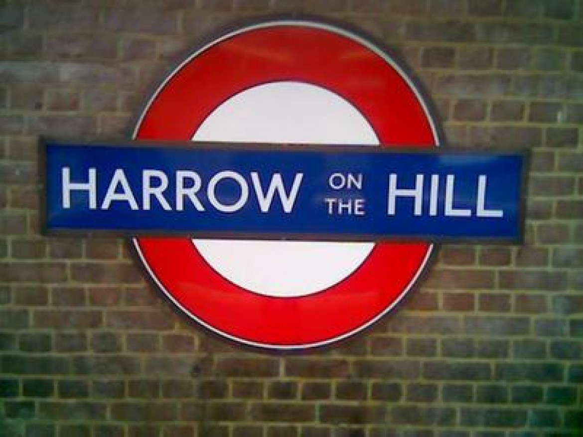 SEO Harrow: Why businesses in Harrow should consider search engine optimization?