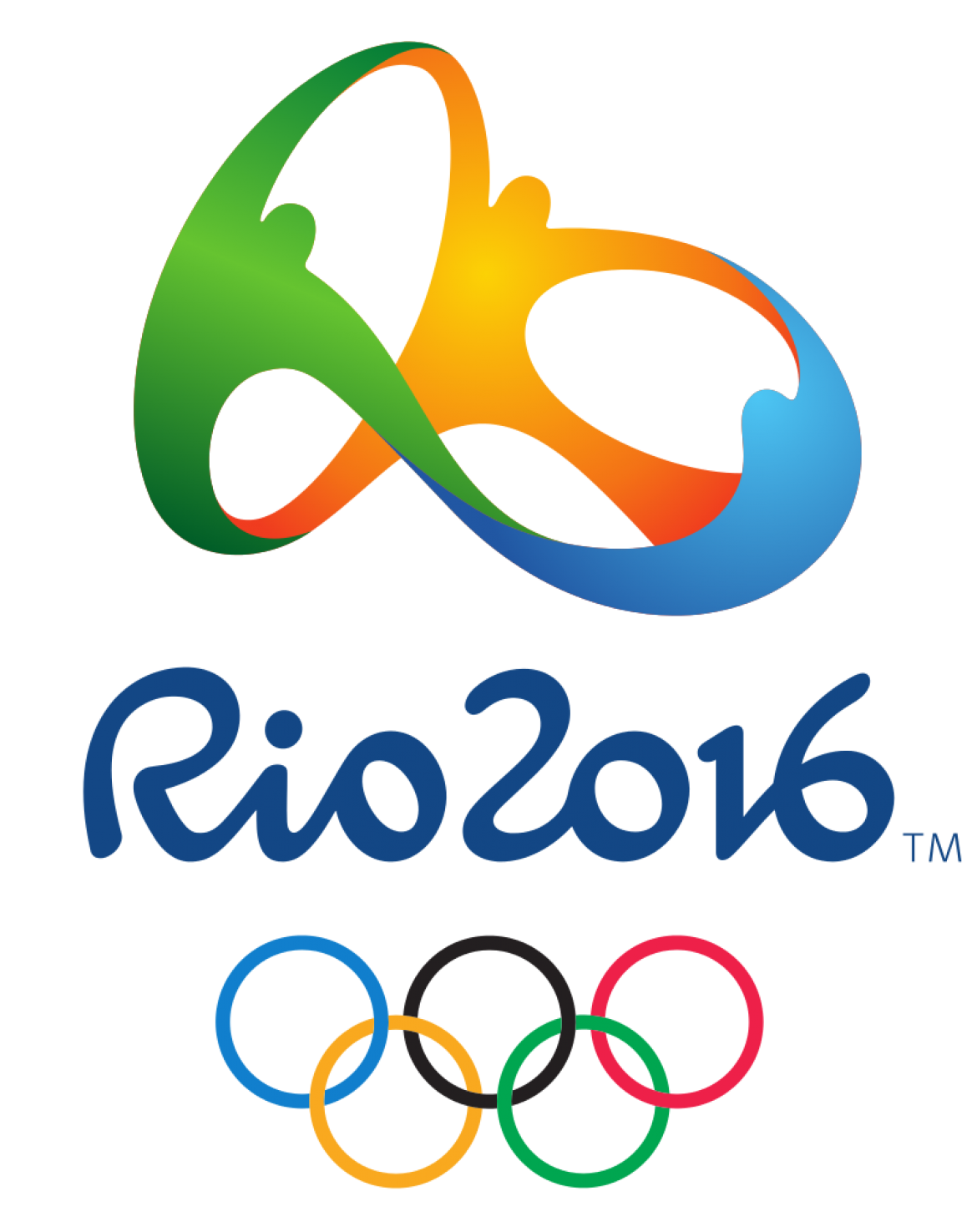 Increasing revenues by ranking and other ways to make money from Rio Olympics 2016