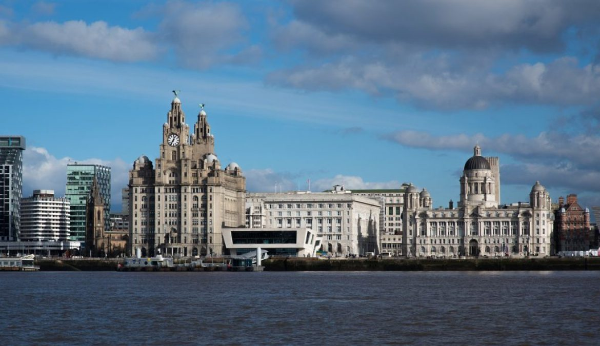 Liverpool SEO: Importance of SEO for Liverpool local businesses