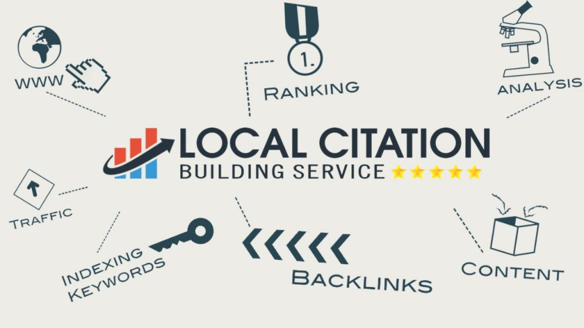 How local business citation building services helped our client eot how local business citation building services helped our client eot cleaning services in london malvernweather Gallery