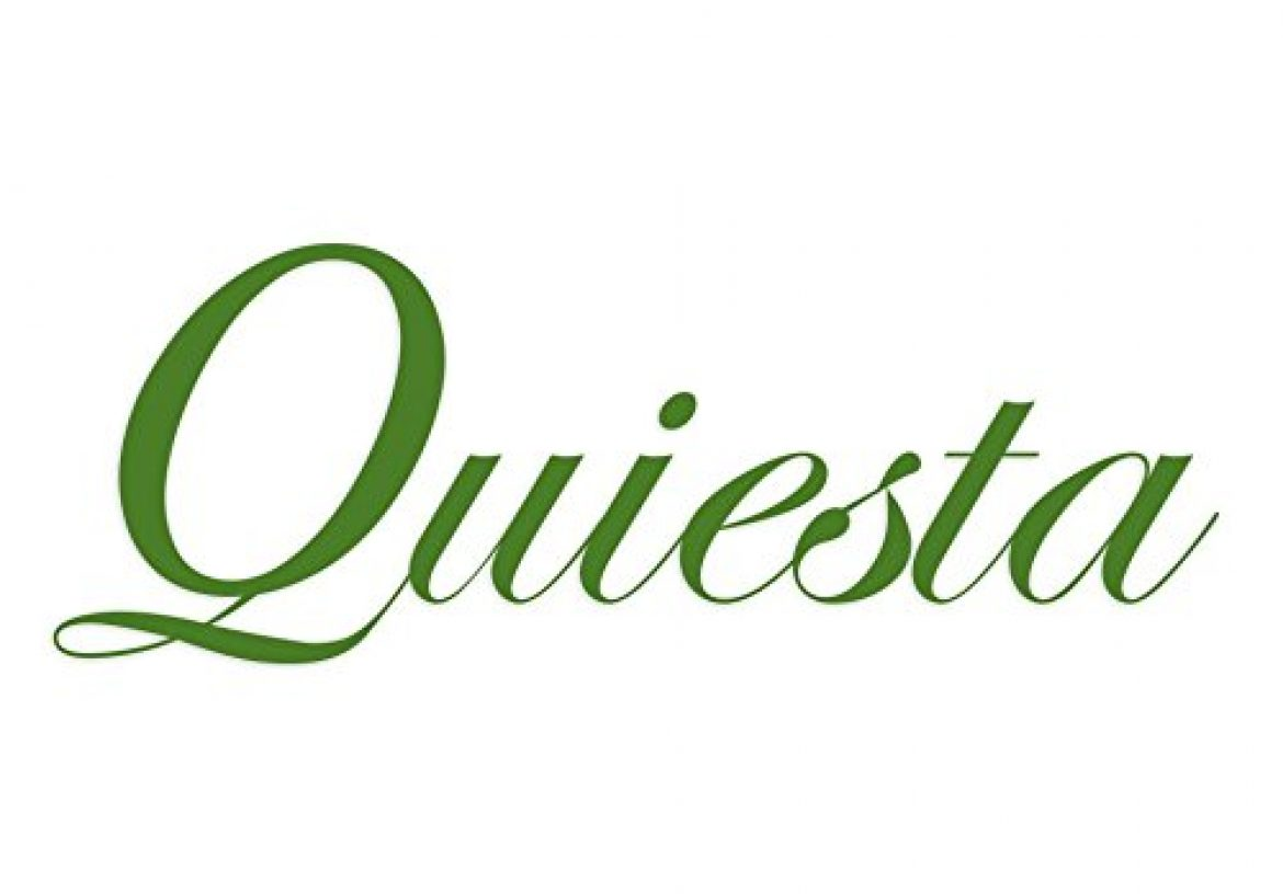 Quiesta: Optimization for the most comfortable pillows in the world