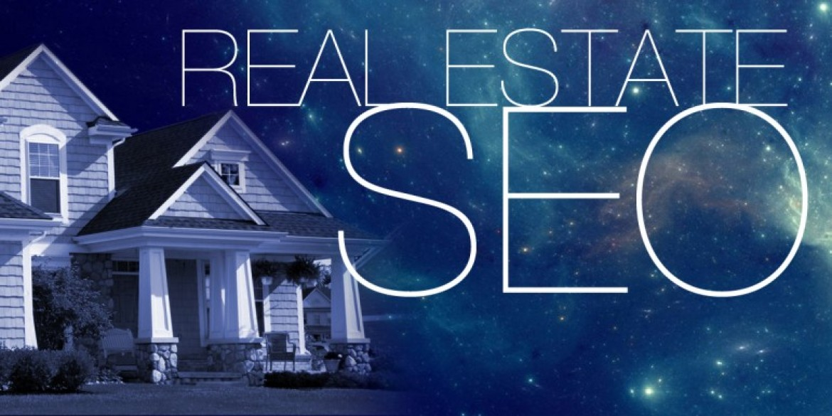 How to do Real Estate SEO?