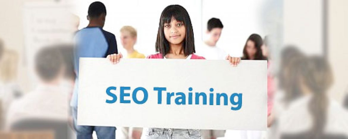 SEO training or DIY website optimization