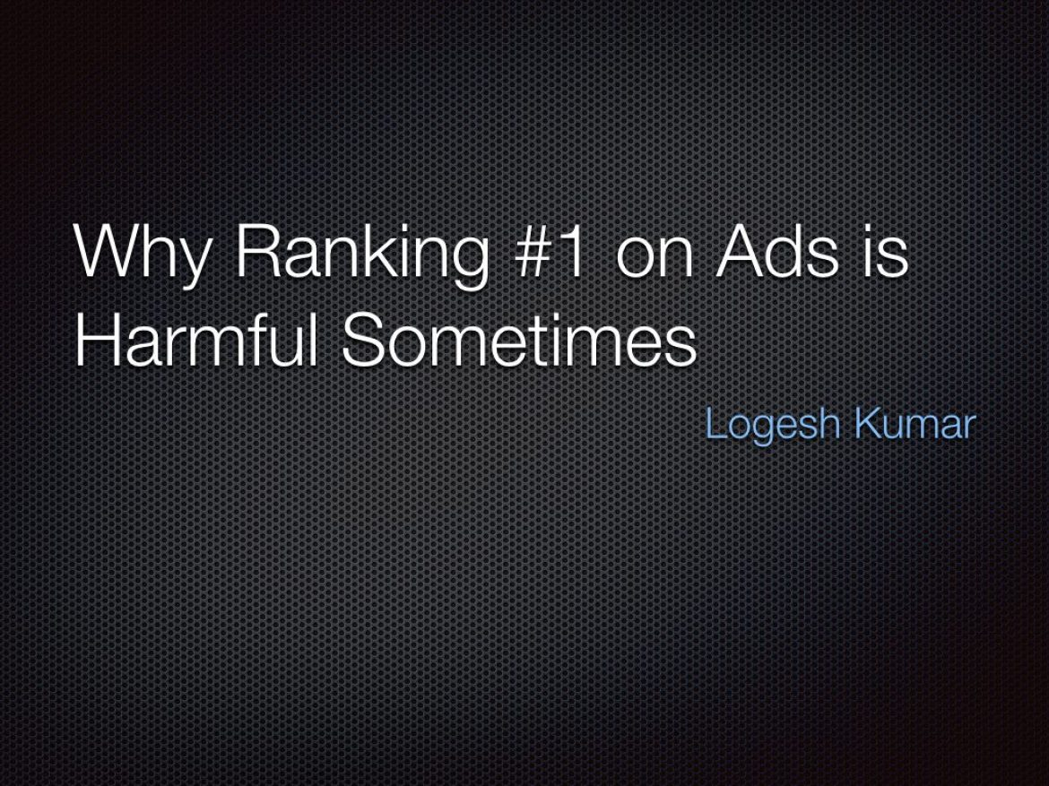 is advertising harmful Advertising is harmful to society because of its strong influence advertisements are everywhere people go it's nearly impossible to go anywhere without seeing an advertisement.