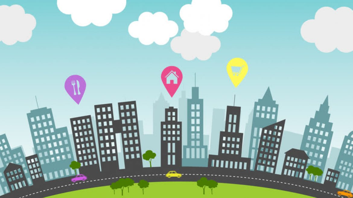 Why local business owners should aim to build thriving digital brands