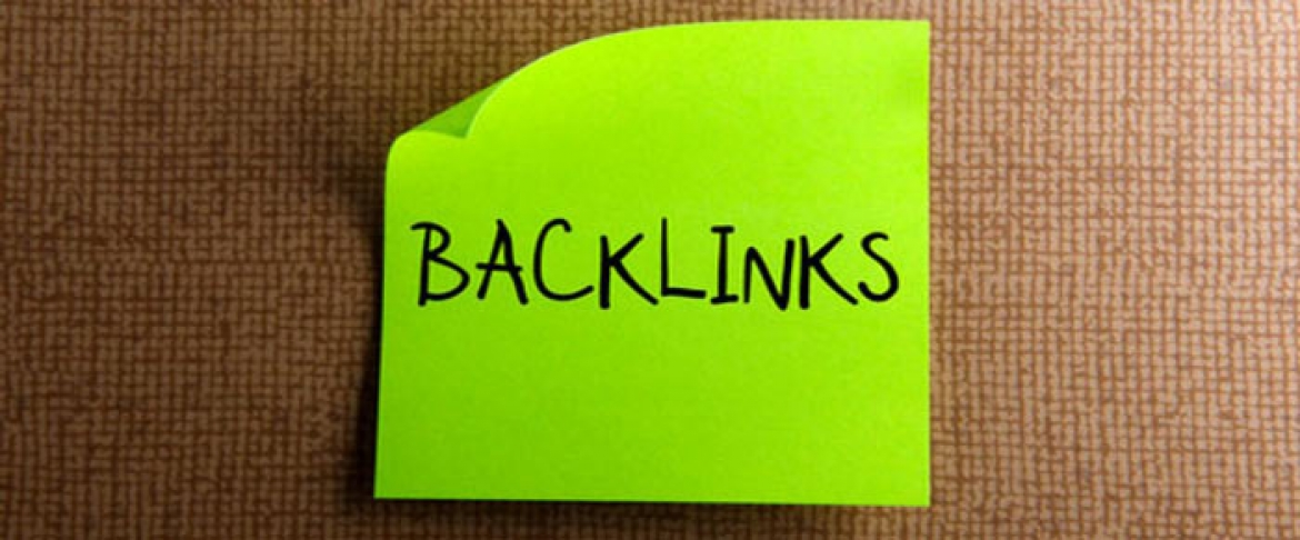 7 Steps To Get Quality Backlinks that will increase website rankings