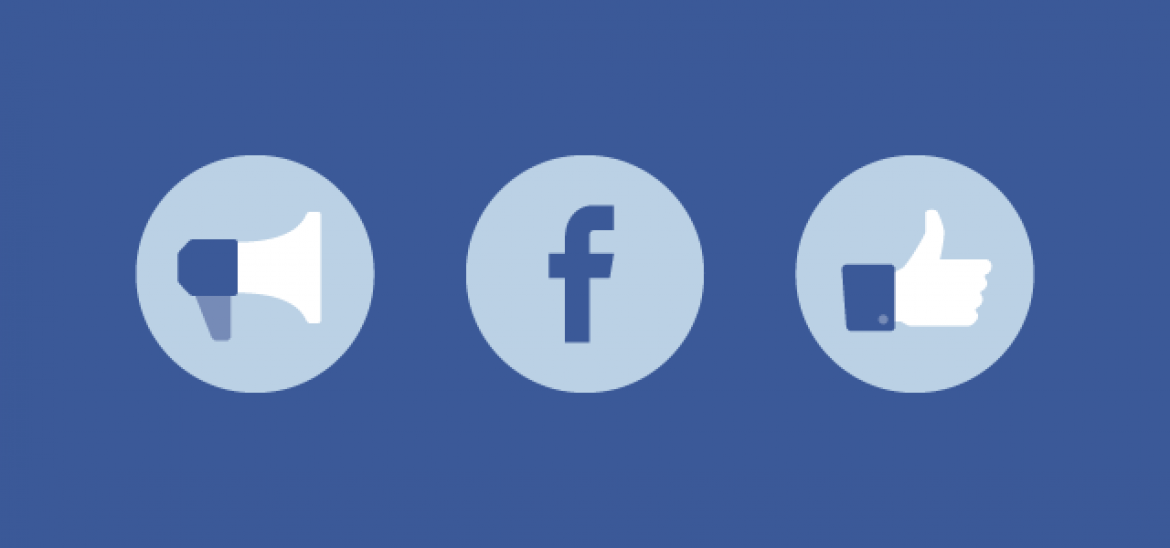What is Facebook targeting exactly and how do they do it