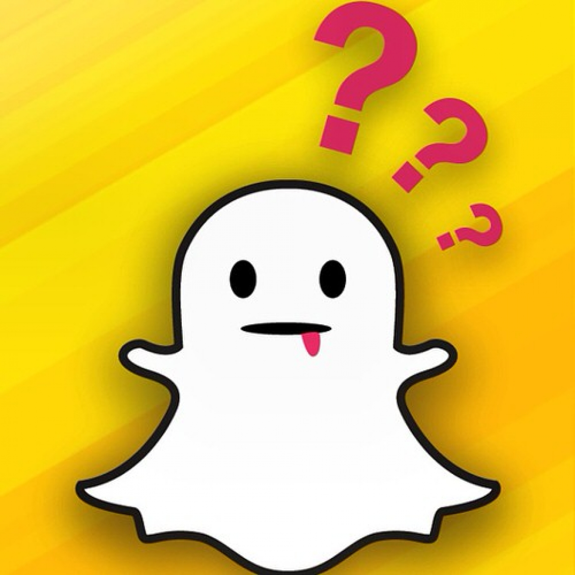 Why Snapchat needs to reform it's functions for continued growth