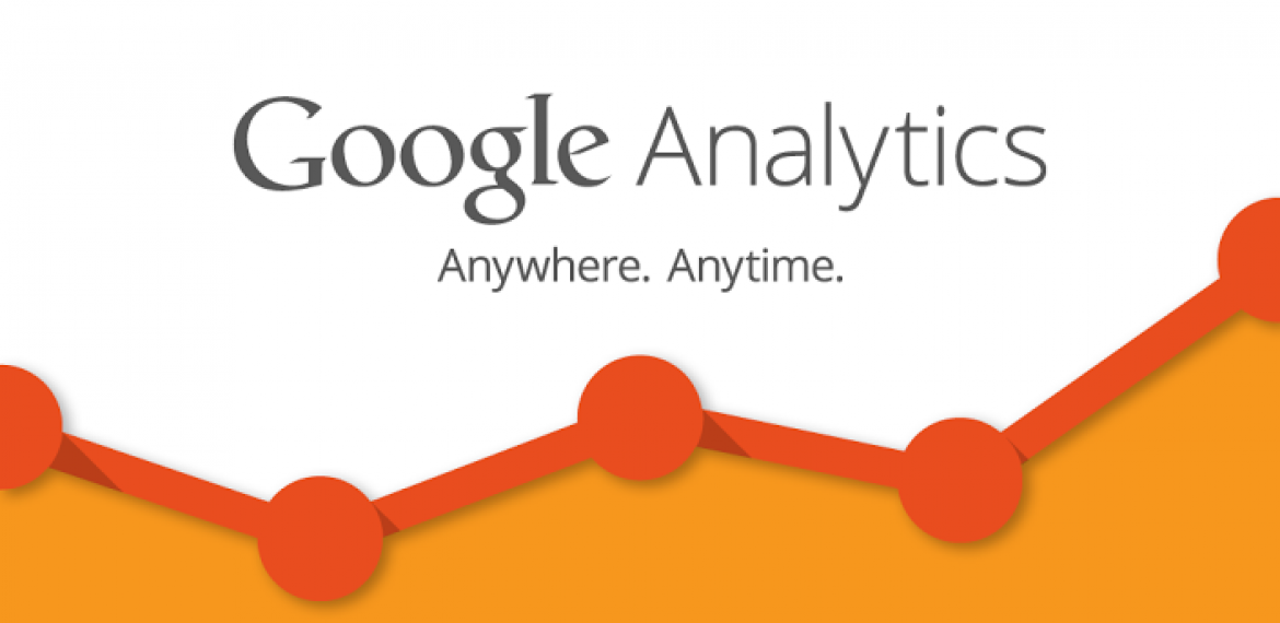 How Google Analytics Can Help You Craft a Solid Marketing Strategy