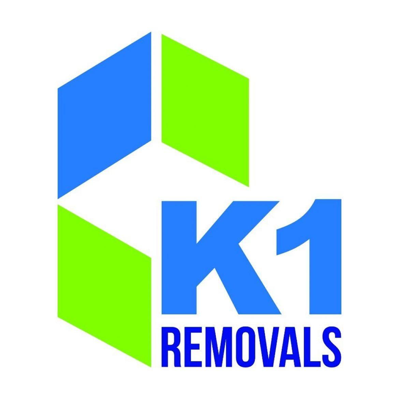 K1 Removals – SEO Optimisation for K1 House Removals London