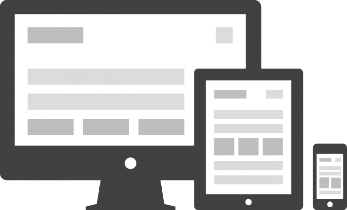 7 Reasons to hire ClickDo for Mobile responsive web design – The future users of the digital economy are on mobile