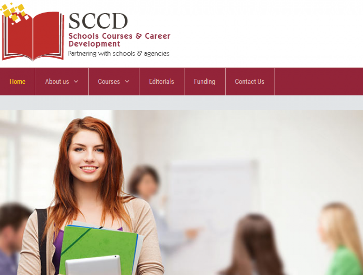 ClickDo Welcomes SCCD Teacher Training!